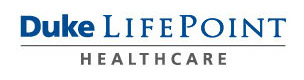 Duke LifePoint